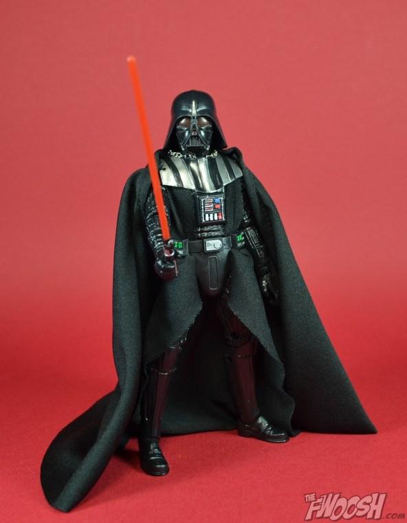 Hasbro-Star-Wars-Black-Series-Darth-Vader-Review-attack