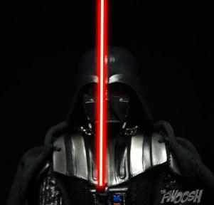 Hasbro-Star-Wars-Black-Series-Darth-Vader-Review-center-blade