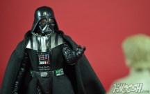 Hasbro-Star-Wars-Black-Series-Darth-Vader-Review-empire