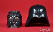 Hasbro-Star-Wars-Black-Series-Darth-Vader-Review-helmet