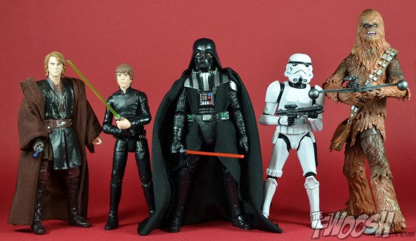 Hasbro-Star-Wars-Black-Series-Darth-Vader-Review-scale