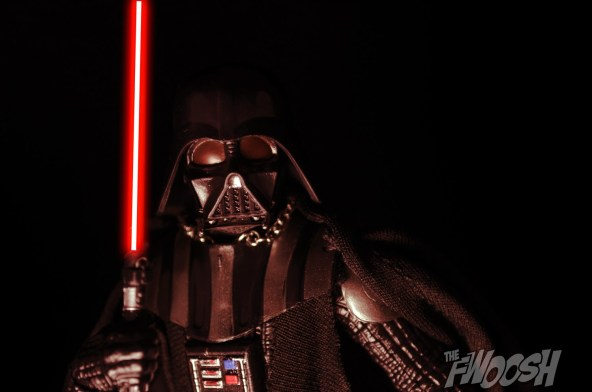 Hasbro-Star-Wars-Black-Series-Darth-Vader-Review-side-blade