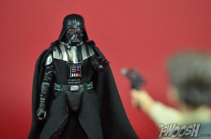 Hasbro-Star-Wars-Black-Series-Darth-Vader-Review-solo