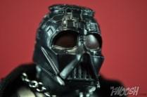 Hasbro-Star-Wars-Black-Series-Darth-Vader-Review-super-close-mask