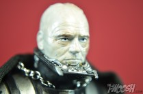 Hasbro-Star-Wars-Black-Series-Darth-Vader-Review-super-close-unmasked