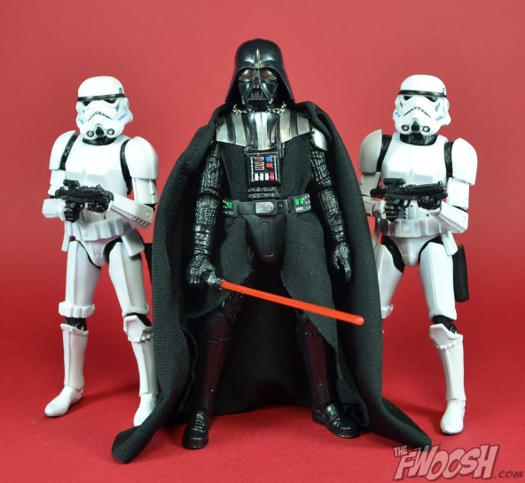 Hasbro-Star-Wars-Black-Series-Darth-Vader-Review-troopers