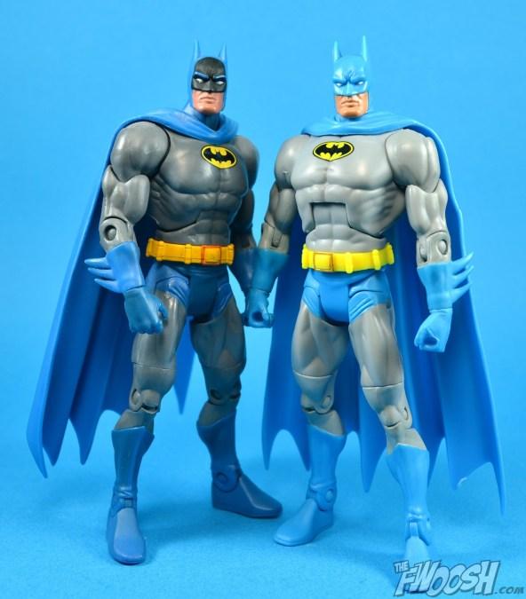Mattel-DC-Universe-Classics-DCUC-Super-Powers-Review-batman-compare