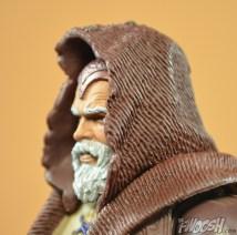 Mattel-Masters-of-the-Universe-Classics-MOTUC-Eldor-Review-close-hood-side