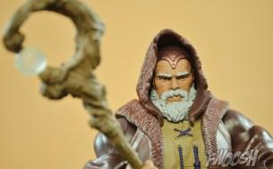 Mattel-Masters-of-the-Universe-Classics-MOTUC-Eldor-Review-feature