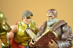 Mattel-Masters-of-the-Universe-Classics-MOTUC-Eldor-Review-mentor