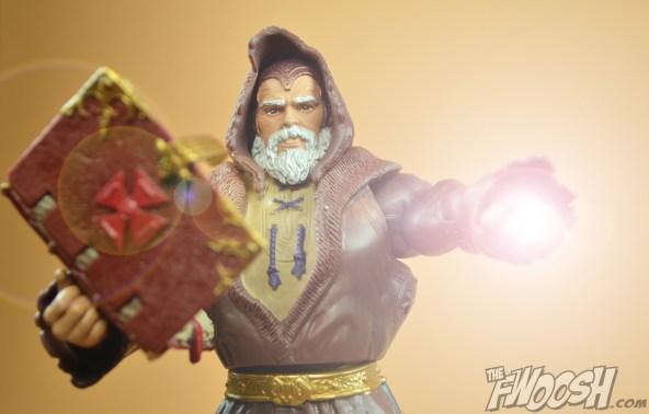 Mattel-Masters-of-the-Universe-Classics-MOTUC-Eldor-Review-spell-cast