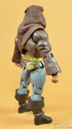 Mattel-Masters-of-the-Universe-Classics-MOTUC-Eldor-Review-turn-2