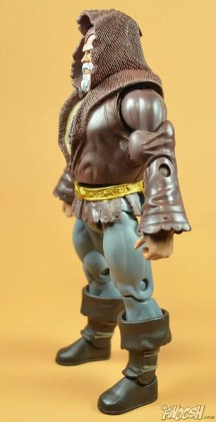 Mattel-Masters-of-the-Universe-Classics-MOTUC-Eldor-Review-turn-4