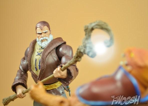 Mattel-Masters-of-the-Universe-Classics-MOTUC-Eldor-Review-vs-snake