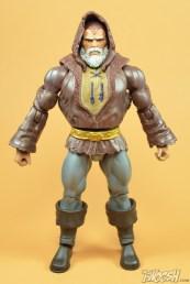 Mattel-Masters-of-the-Universe-Classics-MOTUC-Eldor-Review