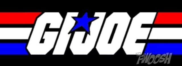G-I-Joe-gi-joe-2173835-1280-960 (477x173) (477x173)