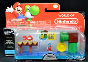 Jakks-Pacific-World-of-Nintendo-Micro-Land-1-2-Review-carded-1
