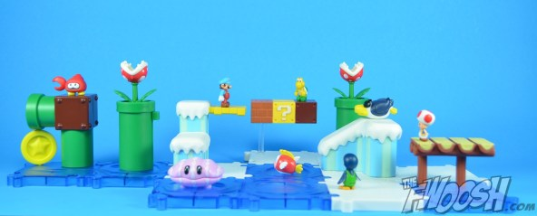 Jakks-Pacific-World-of-Nintendo-Micro-Land-1-2-Review-combined
