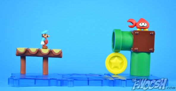 Jakks-Pacific-World-of-Nintendo-Micro-Land-1-2-Review-ice-mario-waters-1