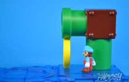 Jakks-Pacific-World-of-Nintendo-Micro-Land-1-2-Review-ice-mario-waters-4