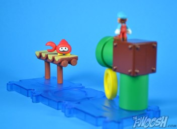 Jakks-Pacific-World-of-Nintendo-Micro-Land-1-2-Review-ice-mario-waters-6