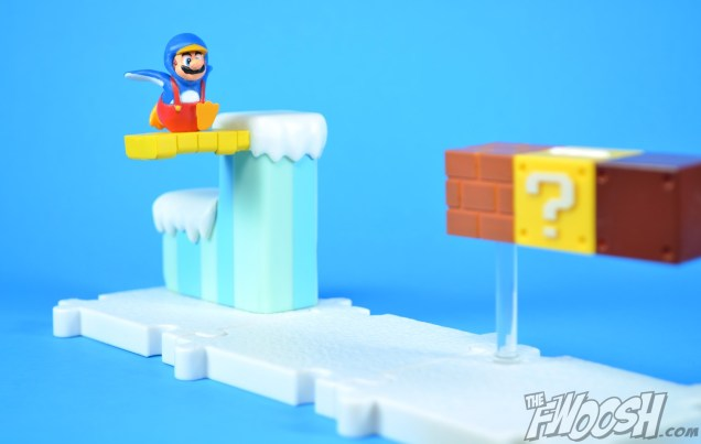 Jakks-Pacific-World-of-Nintendo-Micro-Land-1-2-Review-mario-glacier-2