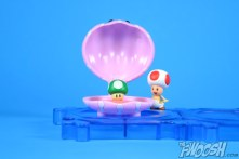 Jakks-Pacific-World-of-Nintendo-Micro-Land-1-2-Review-toad-waters-4