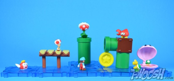 Jakks-Pacific-World-of-Nintendo-Micro-Land-1-2-Review-waters