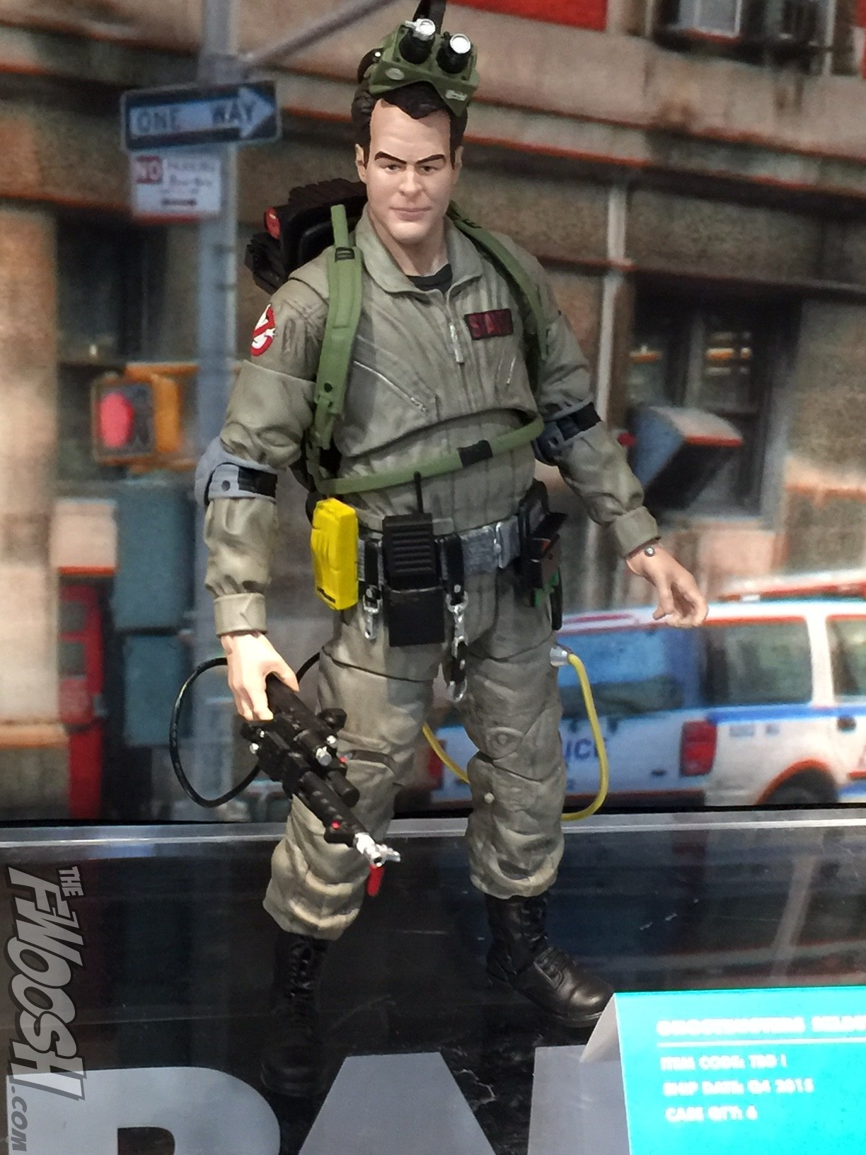 http://i0.wp.com/thefwoosh.com/wp-content/uploads/2015/02/Diamond-Select-Ghostbusters-2-e1423927157388.jpg