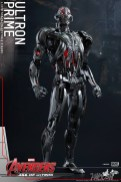 Hot Toys The Avengers Age of Ultron Ultron 2