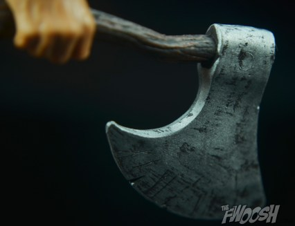 Masters-of-the-Universe-Classics-MOTUC-OO-Larr-Preview-axe
