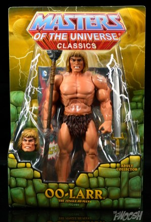 Masters-of-the-Universe-Classics-MOTUC-OO-Larr-Preview-carded