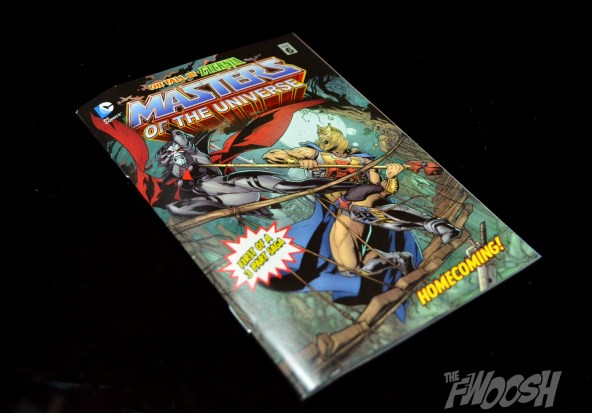 Masters-of-the-Universe-Classics-MOTUC-OO-Larr-Preview-new-comic