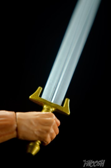 Masters-of-the-Universe-Classics-MOTUC-OO-Larr-Preview-sword