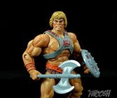 Masters-of-the-Universe-Classics-MOTUC-Oo-Larr-Review-axe-vintage