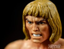 Masters-of-the-Universe-Classics-MOTUC-Oo-Larr-Review-profile-2