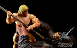 Masters-of-the-Universe-Classics-MOTUC-Oo-Larr-Review-shadow-beast-2
