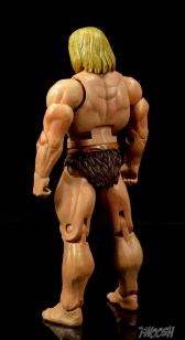 Masters-of-the-Universe-Classics-MOTUC-Oo-Larr-Review-turn-3