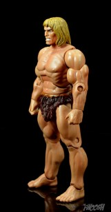 Masters-of-the-Universe-Classics-MOTUC-Oo-Larr-Review-turn-4