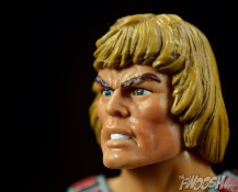 Masters-of-the-Universe-Classics-MOTUC-Oo-Larr-Review-vintage-profile-1