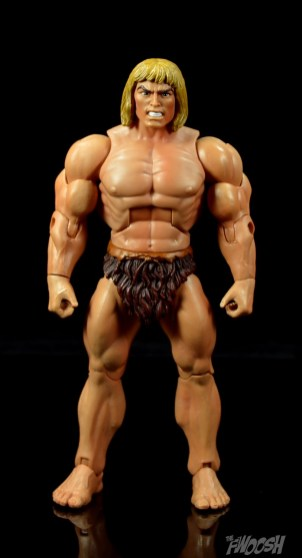 Masters-of-the-Universe-Classics-MOTUC-Oo-Larr-Review