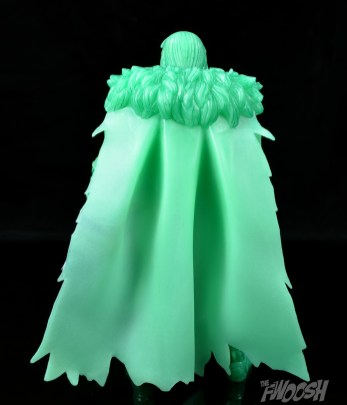 Masters-of-the-Unvierse-Classics-MOTUC-Spirit-of-King-Grayskull-Review-back