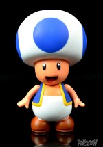 Jakks-World-of-Nintendo-Blue-Toad-Review