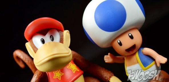 Jakks-World-of-Nintendo-Diddy-Kong-Review-header
