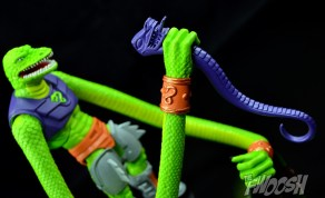 Masters-of-the-Universe-Classics-MOTUC-Sssqueeze-Review-club