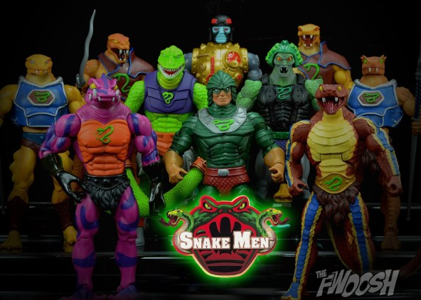 Masters-of-the-Universe-Classics-MOTUC-Sssqueeze-Review-snakemen
