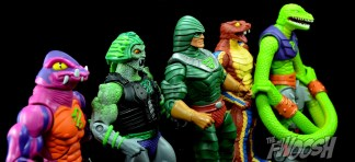 Masters-of-the-Universe-Classics-MOTUC-Sssqueeze-Review-vintage-snakemen