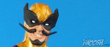 Hasbro Marvel Legends Thanos Series Age of Ultron Batroc featured