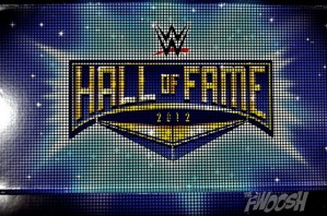 Four Horsemen figure review - Hall of Fame lining