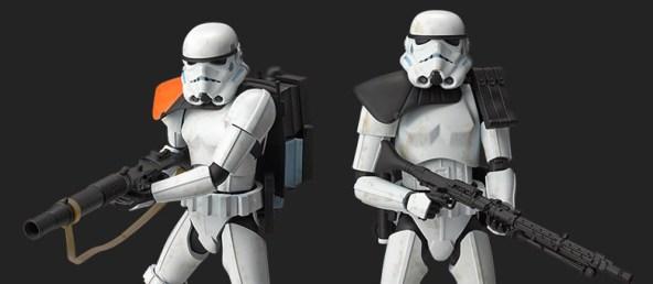 101 Star Wars Coloring Pages (July 2020)...Darth Vader Coloring ... | 258x592